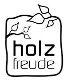 HOLZFREUDE Tischlerei Massivholzmöbel Saunabau Klosterneuburg
